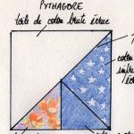 pythagore_c