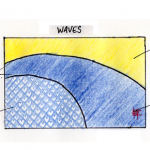 waves_c