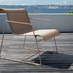 Fauteuil-Ellipse-Fermob_product_media_image_medium