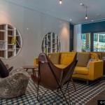 Lounge-Molitor-Hotel-Silencio
